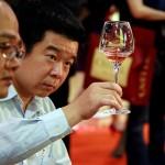 China wine Anti-dumping