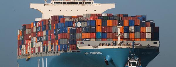 SOLAS-container-vessel