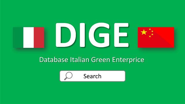 Cina-Italia-green-tecnologia-export-covelli-avvocato